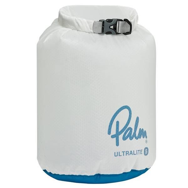 Bilde av Palm Ultralite gjennomsiktig pakksekk