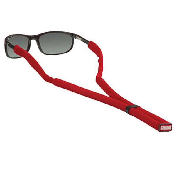 Bilde av Chums brillestrikk Classic